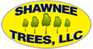 Shawnee Trees